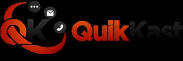 QuikKast